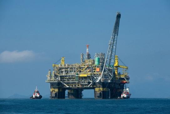 materiais_para_industria_do_petroleo_e_ gas_02