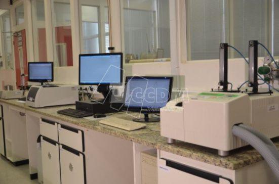 calorimetria_exploratoria_diferencial_dsc_03