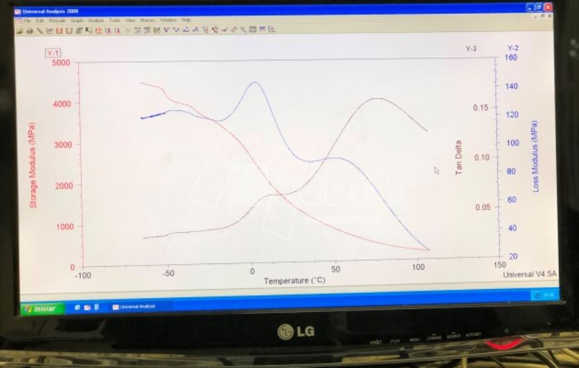 dilatometria_linear_01