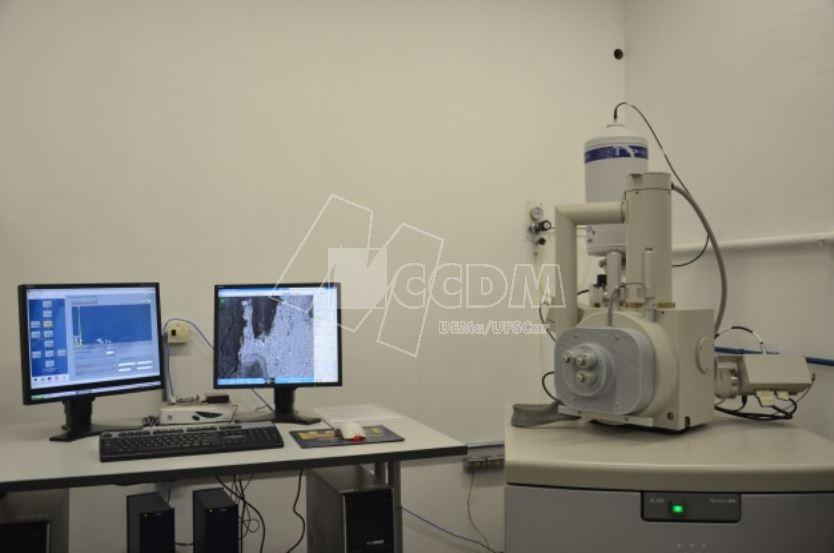 espectroscopia_por_dispersao_de_eletrons_eds_02