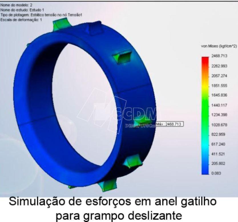 materiais_para_o_setor_eletrico_03