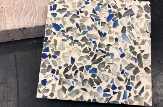 placas_ceramicas_01