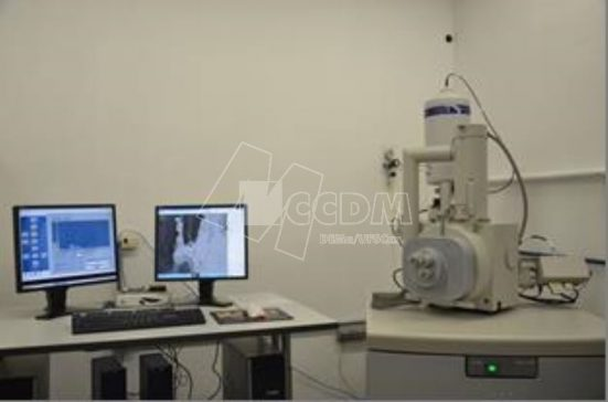 microscopia_eletronica_de_varredura_mev_com_eds_13