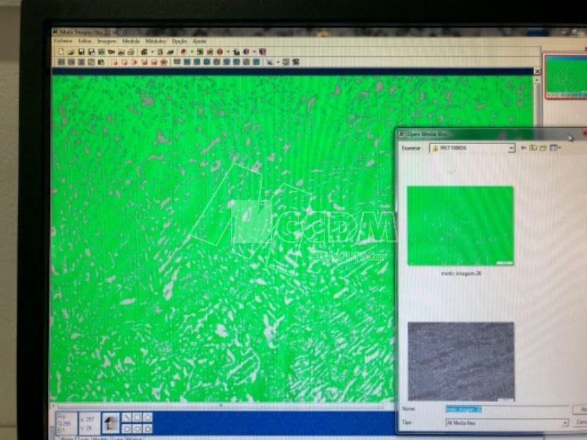 quantificacao_volumetrica_de_fases_por_analises_de_imagens_01