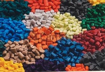 reciclagem_de_materiais_04