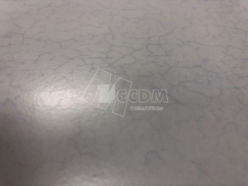 analise_de_falhas_em_materiais_ceramicos_03