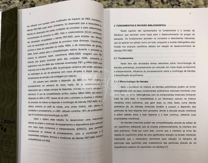 revisao_bibliografica_polimeros